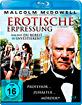 Erotische Erpressung Blu-ray