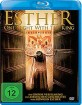 Esther - One Night with the King (2. Neuauflage) Blu-ray