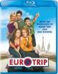 EuroTrip (US Import ohne dt. Ton) Blu-ray