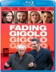 Fading Gigolo (Region A - US Import ohne dt. Ton) Blu-ray