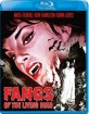 Fangs of the Living Dead (1969) (Region A - US Import ohne dt. Ton) Blu-ray
