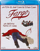 Fargo (1996) - Remastered Edition (IT Import) Blu-ray