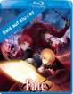Fate/Stay Night: Unlimited Blade Works - Staffel 2 - Vol. 3 Blu-ray