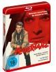 Feuertanz (1966) Blu-ray