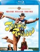 Finian's Rainbow (1968) - Warner Archive Collection (US Import ohne dt. Ton) Blu-ray