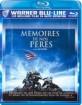 Mémoires De Nos Père (FR Import ohne dt. Ton) Blu-ray