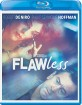 Flawless (1999) (Region A - US Import ohne dt. Ton) Blu-ray