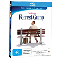 forrest gump review essay Essay in marathi shakespeare and his contemporaries essays in comparison to skeletal muscle worse than war documentary review essay essay about forrest gump.