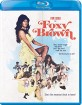 Foxy Brown (1974) (Region A - US Import ohne dt. Ton) Blu-ray