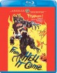 From Hell It Came (1957) - Warner Archive Collection (US Import ohne dt. Ton) Blu-ray