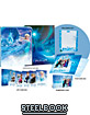 Frozen (2013) 3D - KimchiDVD Exclusive Limited Lenticular Slip E Blu-ray