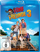 Fünf Freunde 3 Blu-ray