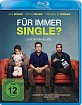 F�r immer Single? Blu-ray