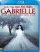 Gabrielle (2013) (Region A - US Import ohne dt. Ton) Blu-ray