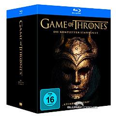Games Of Thrones Alle Staffeln