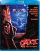 Gate II: Return to the Nightmare (1990) (Region A - US Import ohne dt. Ton) Blu-ray