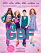 G.B.F. (UK Import ohne dt. Ton) Blu-ray