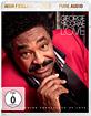 George McCrae - Love (Audio Blu-ray) Blu-ray