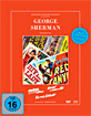 George Sherman (Western - Box) Blu-ray