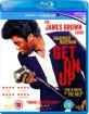 Get On Up (Blu-ray + UV Copy) (UK Import) Blu-ray