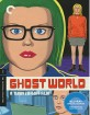 Ghost World - Criterion Collection (Region A - US Import ohne dt. Ton) Blu-ray