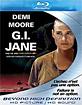 G.I. Jane (CA Import ohne dt. Ton) Blu-ray
