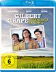 Gilbert Grape - Irgendwo in Iowa (Neuauflage) Blu-ray