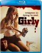 Girly (1970) - Limited Edition (Region A - US Import ohne dt. Ton) Blu-ray