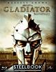 Gladiator - HDZeta Exclusive Limited Full Slip Edition Steelbook (CN Import) Blu-ray