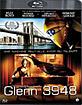 Glenn 3948 - Le robot volant (FR Import ohne dt. Ton) Blu-ray