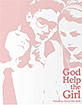 God Help the Girl - The Blu Collection Limited Creative Edition (KR Import ohne dt. Ton) Blu-ray