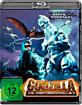 Godzilla vs. Mechagodzilla II (...
