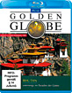 Golden Globe - Bhutan: Unterwegs ... Blu-ray