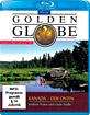 Golden Globe - Kanada (Der Osten) Blu-ray
