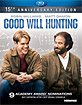 Good Will Hunting - 15th Anniver ... Blu-ray