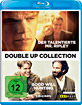 Good Will Hunting + Der talentierte Mr. Ripley (Double-Up Collection) Blu-ray