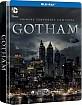 Gotham: Primera Temporada Completa - Edición Metálica (ES Import ohne dt. Ton) Blu-ray