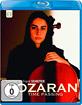 Gozaran - Time Passing