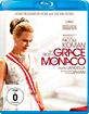 Grace of Monaco Blu-ray