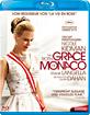 Grace of Monaco (CH Import) Blu-ray