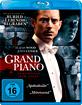 Grand Piano - Symphonie d