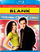 Grosse Pointe Blank (1997) - 15th Anniversary (US Import ohne dt. Ton) Blu-ray