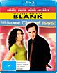Grosse Pointe Blank (1997) (AU Import ohne dt. Ton) Blu-ray