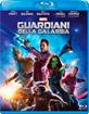 Guardiani della Galassia (2014) (IT Import) Blu-ray