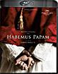 Habemus Papam (FR Import ohne dt. Ton) Blu-ray