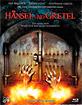 Hänsel und Gretel (2013) 3D - L ... Blu-ray