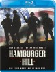 Hamburger Hill (1987) (Region A - US Import ohne dt. Ton) Blu-ray