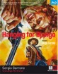Hanging for Django (1969) (US Import ohne dt. Ton) Blu-ray