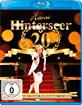 Hansi Hinterseer - Das Beste zum Jubiläum (Live) Blu-ray