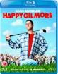 Happy Gilmore (UK Import) Blu-ray